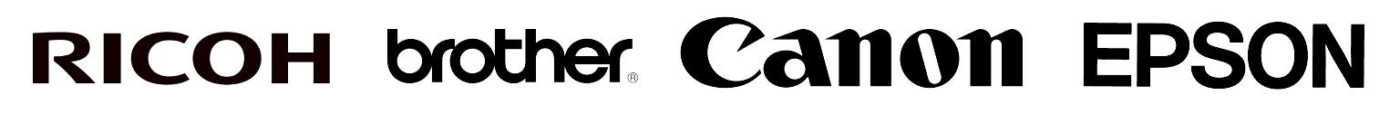 Copier-pricing.com